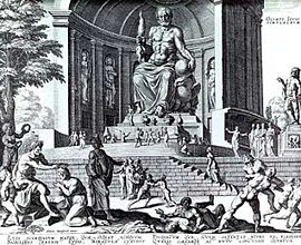 270px-Statue_of_Zeus