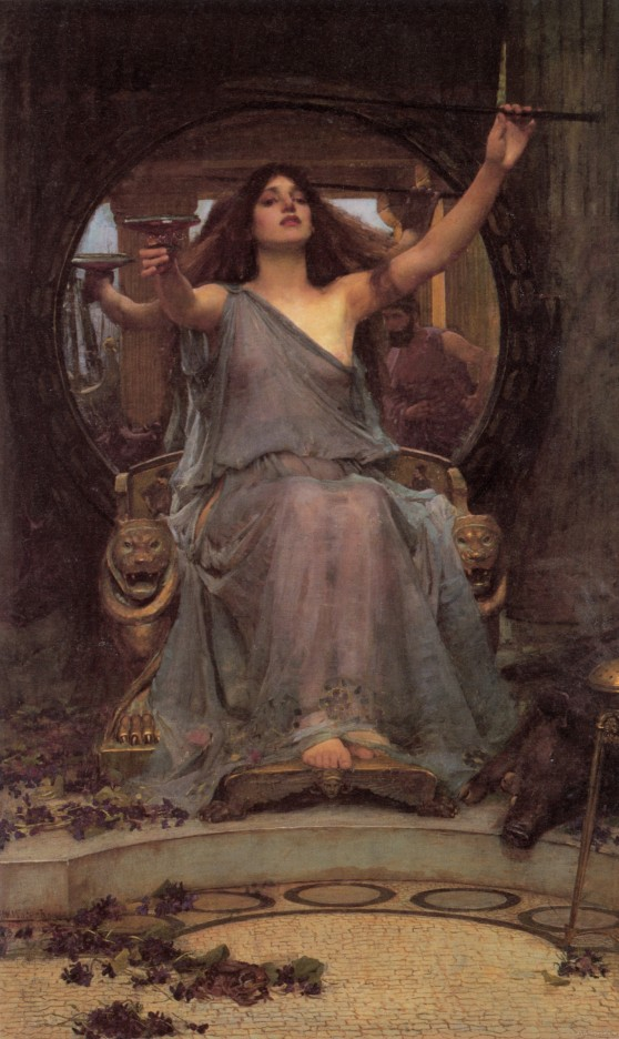 circe_offering_the_cup_to_odysseus3.jpg