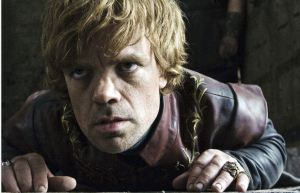 game-of-thrones-dinklage