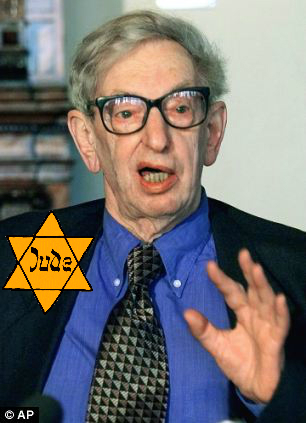 Jew-Communist-Hobsbawm