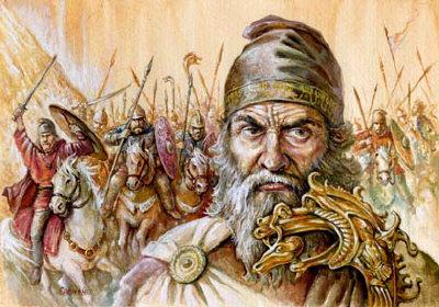 l_103_Dacian_Cavalry