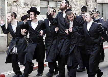 the-jews