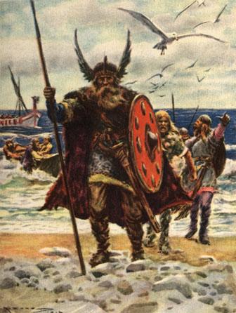 The_Vikings_were_hated_everywhere