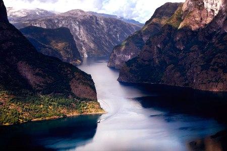 West-Norwegian-Fjords-Norway