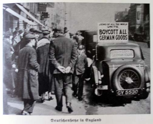 1934_Deutsch_Vaterland_7