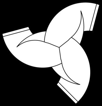 580px-Snoldelev-three-interlaced-horns.svg