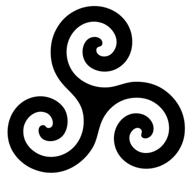 642px-Triskele-Symbol1.svg