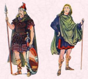anglo-saxon-man-warriorjpg