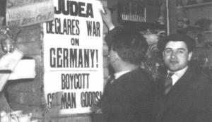 boycott_german_goods