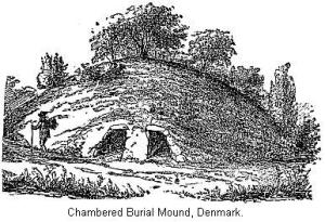 Burial_mound