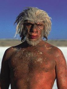 caveman220_1011946f