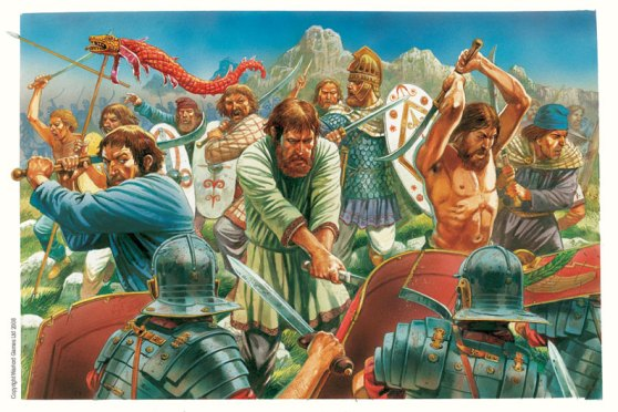 dacians_box_art