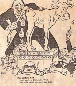 der-strurmer-cartoon