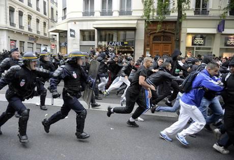 france-riots