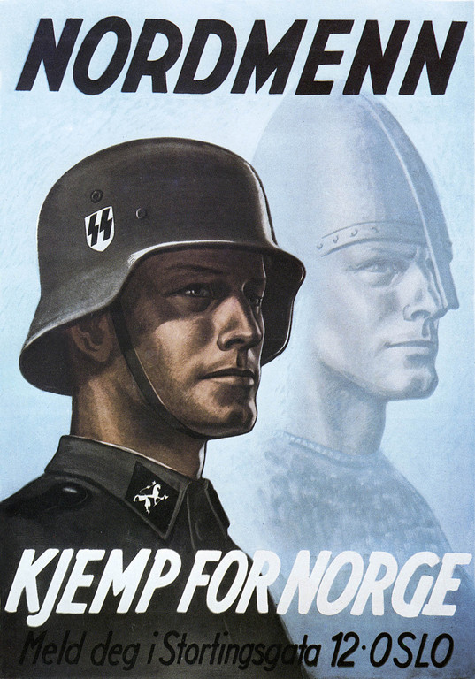 german-wwii-waffen-ss-poster-nordmenn-from-uk-32d13