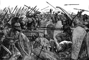 spartan-warriors-2