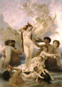 William-Adolphe_Bouguereau_(1825-1905)_-_The_Birth_of_Venus_(1879)