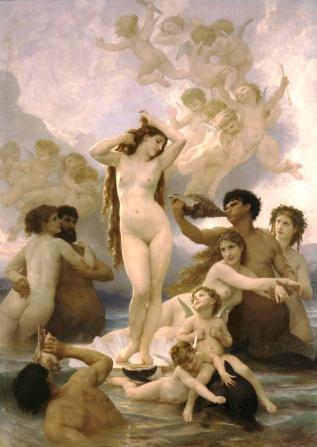 William-Adolphe_Bouguereau_(1825-1905)_-_The_Birth_of_Venus_(1879)