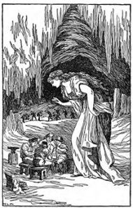 220px-Freyja_in_the_Cave_of_the_Dwarfs_by_H._L._M