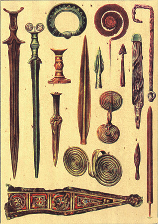Bronze_age_weapons_Romania (1)