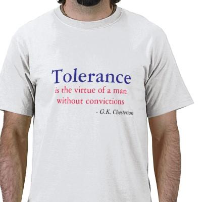 tolerance (2)