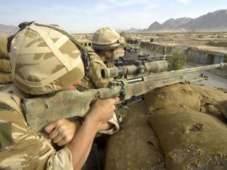 UK-Tropp-Afghanistan