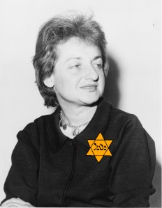 Enemy-Jew-Betty-Friedan-pulled-the-trigger-on-the-white-race-with-her-lying-propaganda-book-The-Feminine-Mystique