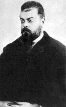 alexander-parvus