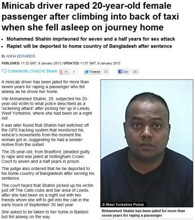 bangladeshi-taxi-driver-rapes-customer-gets-7.5-years-for-crime-9.1.2013