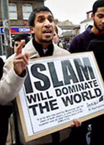 islam-london4