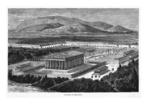 the-temple-of-diana-as-it-looked-bce-one-of-the-seven-wonders-of-the-ancient-world