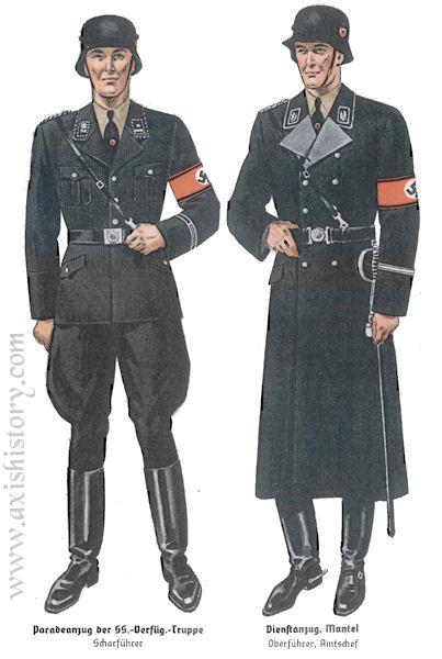 uniforms-ss-ill4