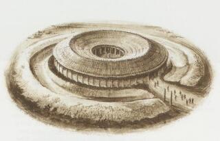 woodhenge_recon
