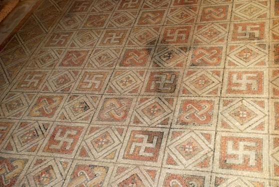 Ancient_Roman_Mosaics_Villa_Romana_La_Olmeda_007_Pedrosa_De_La_Vega_-_Saldaña_(Palencia)