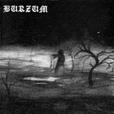 1992_burzum
