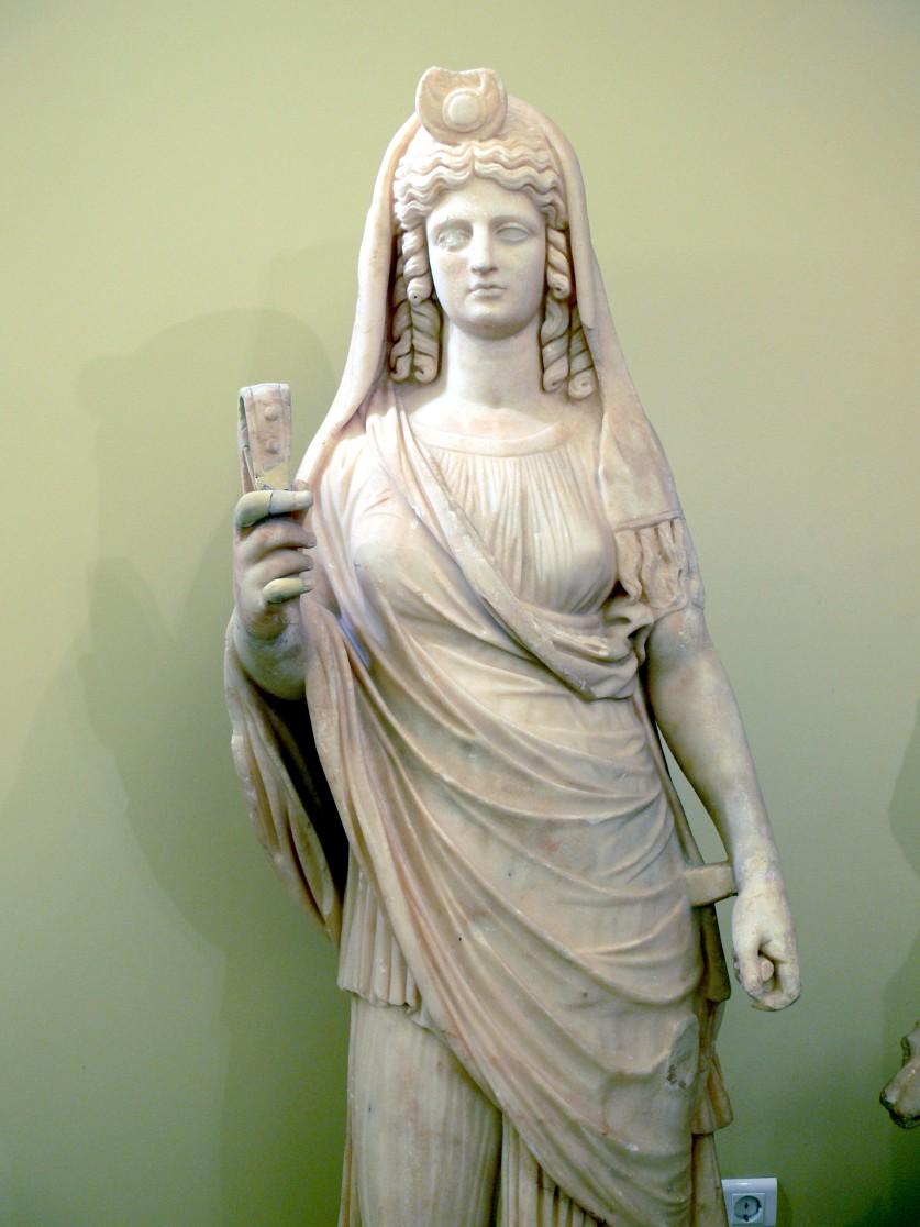 AMI_-_Isis-Persephone