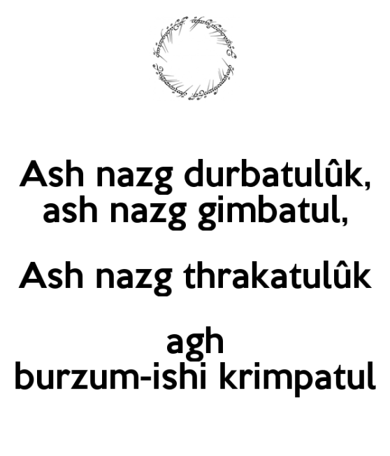 ash-nazg-durbatulûk-ash-nazg-gimbatul-ash-nazg-thrakatulûk-agh-burzum-ishi-krimpatul