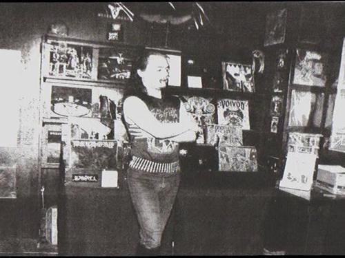Euronymous+helveteeeeee