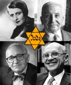 Meet-the-Filthy-Libertarian-Anarcho-Capitalist-Jews-Ayn-Rand-Ludwig-von-Mises-Murry-Rothbard-Milton-Friedman