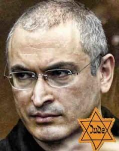 Mikhail-Khodorkovsky-Jew-316x400