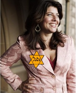 Naomi-Wolf-a-third-wave-feminist-just-so-happens-to-be-an-Enemy-Jew