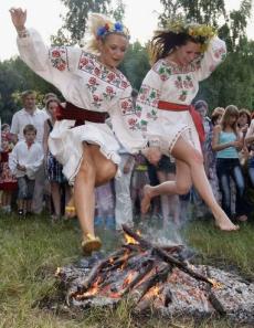 ukrainepagans