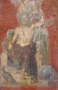 Zeus_pompei