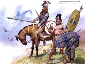 2-romes-enemies-ii-gallic-and-british-celts[1].preview