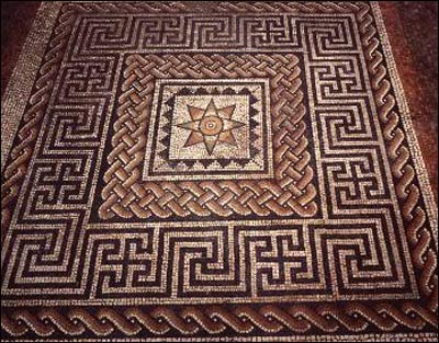 aldborough_mosaic_400x313
