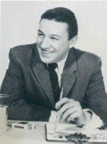 Mike_Wallace_Interviews_1957_(4)