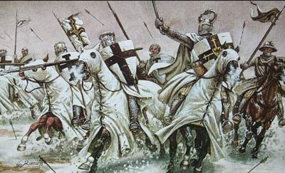 teutonic-knights-battle