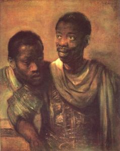 two-negroes-1661
