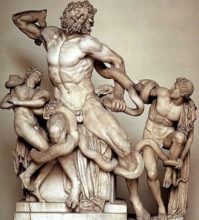 hellenistic-art
