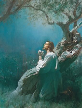 Jesus-Christ-Praying-Wallpapers-10